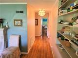 232 Tower Road - Photo 5