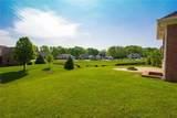 1781 Calvert Farms Drive - Photo 29