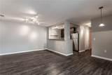 1747 56th Street - Photo 2