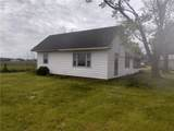 4587 County Road 850 - Photo 1