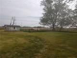 4587 County Road 850 - Photo 10