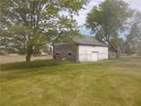 4587 County Road 850 - Photo 11