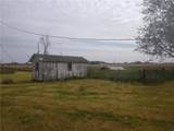 4587 County Road 850 - Photo 12