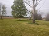 4587 County Road 850 - Photo 22