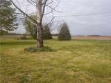 4587 County Road 850 - Photo 23