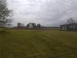 4587 County Road 850 - Photo 25