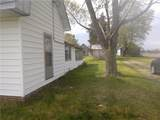 4587 County Road 850 - Photo 4