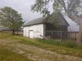 4587 County Road 850 - Photo 6