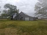 4587 County Road 850 - Photo 7