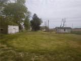 4587 County Road 850 - Photo 9