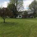 3080 St Rd 267 Road - Photo 1