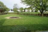 5521 Cherry Field Drive - Photo 18