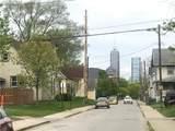 248 State Avenue - Photo 3