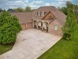 720 Willow Pointe North Drive - Photo 31
