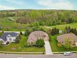 720 Willow Pointe North Drive - Photo 33