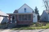 597 Adams Street - Photo 1