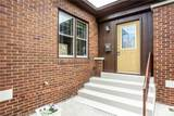 1315 Dequincy Street - Photo 4