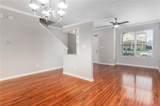 2258 Central Avenue - Photo 4