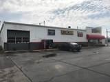 301 2nd Street - Photo 1