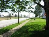 803 Main Street - Photo 15