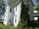 803 Main Street - Photo 16