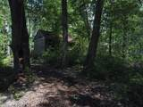 10494 County Road 650 - Photo 7