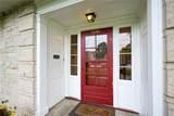 5696 Washington Boulevard - Photo 3