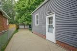 6038 Haverford Avenue - Photo 42