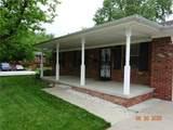 2 Oakmont Court - Photo 16