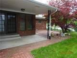 2 Oakmont Court - Photo 23