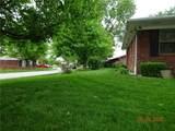 2 Oakmont Court - Photo 28