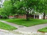 2 Oakmont Court - Photo 4