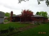 2 Oakmont Court - Photo 6
