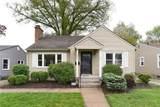 5839 Primrose Avenue - Photo 1