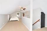 5839 Primrose Avenue - Photo 12