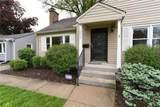 5839 Primrose Avenue - Photo 2