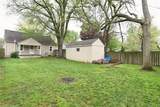 5839 Primrose Avenue - Photo 25