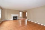 5839 Primrose Avenue - Photo 4