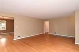 5839 Primrose Avenue - Photo 6
