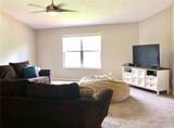 10434 Ringtail Place - Photo 21