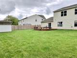 10434 Ringtail Place - Photo 4