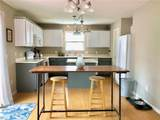 10434 Ringtail Place - Photo 8