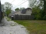 3009 Guilford Avenue - Photo 2