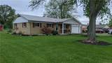 26812 State Road 19 - Photo 1