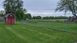 26812 State Road 19 - Photo 2