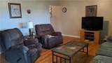 26812 State Road 19 - Photo 3