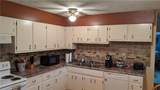 26812 State Road 19 - Photo 4