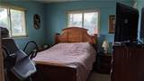 26812 State Road 19 - Photo 6