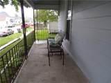 729 Poplar Street - Photo 4