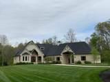8380 Auburn Ridge - Photo 1